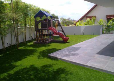 gardenchildrenplayground
