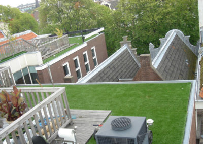 gg_roofterrace_natural-2