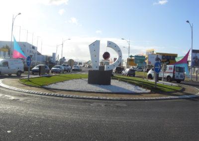 roundabout+(kruhovy+objazd)