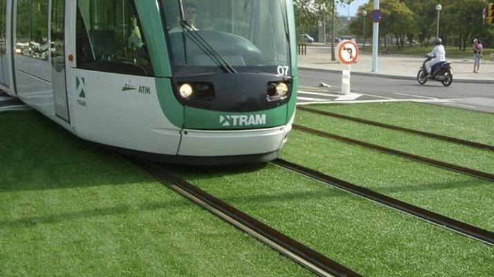 tram_lines
