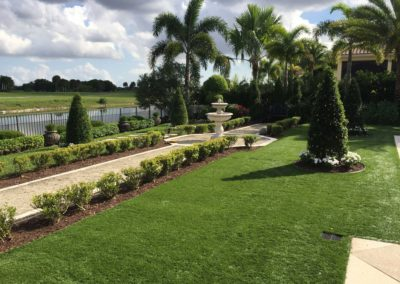 artificial-turf-for-lawns